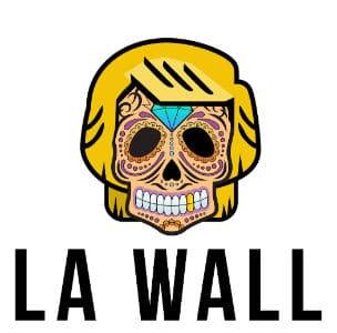 La WALL