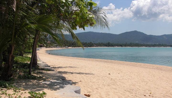maenam-beach-koh-samui-thailand