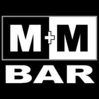 M + M Bar