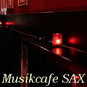Musikcafe SAX
