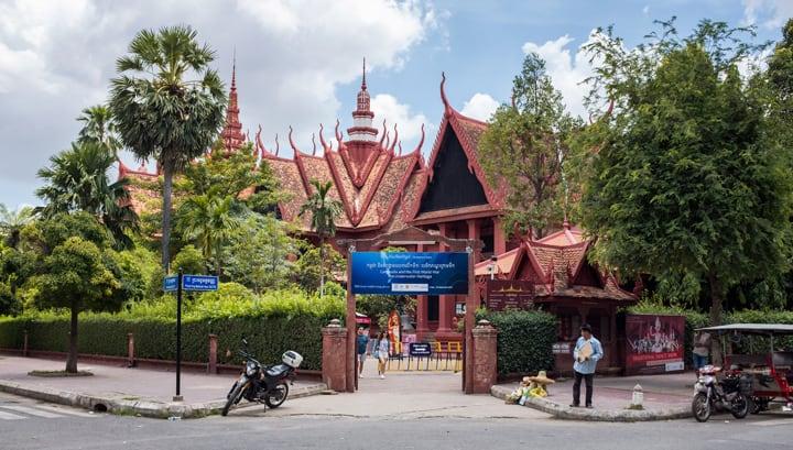 museo-nazionale-phnom-penh