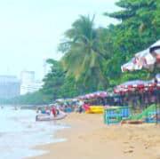 Pattaya for Editorial 2
