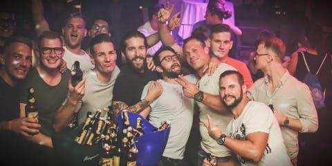 Gay in Linz Linz Tourismus
