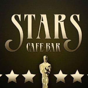 STARS Cafe-Bar