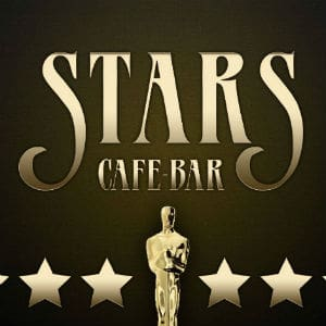 Caffetteria STARS