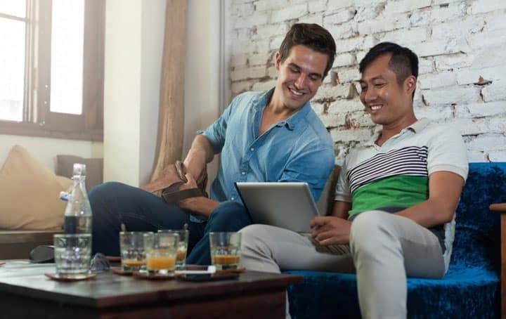 Japan · Gay Guesthouses, Bed & Breakfast, Rentals