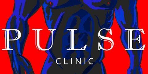 Clinique du pouls
