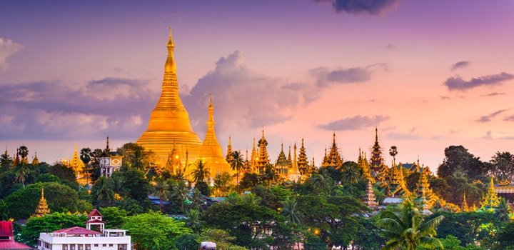 Yangon-Hotel-Guide