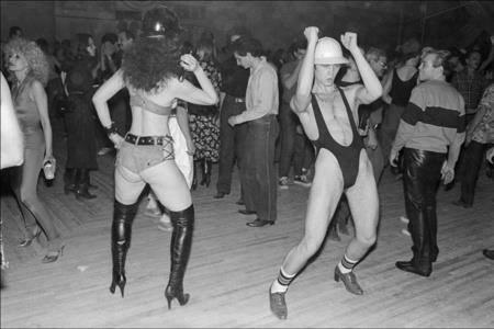Ceske Budejovice Gay Bars