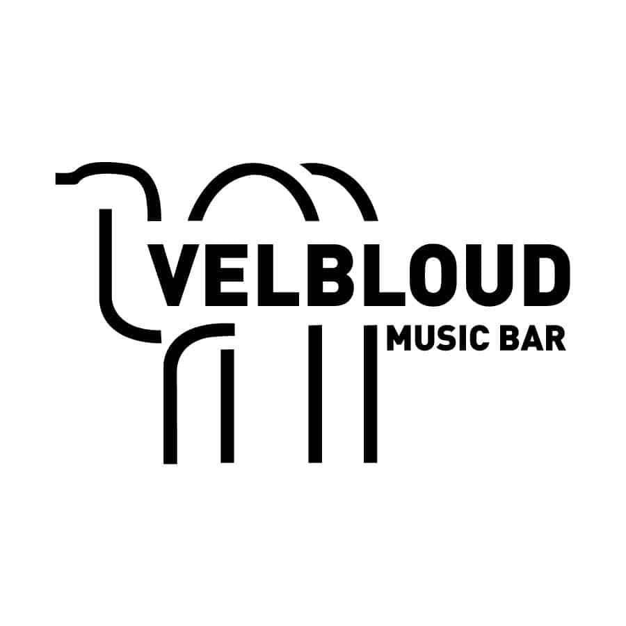 音乐酒吧Velbloud