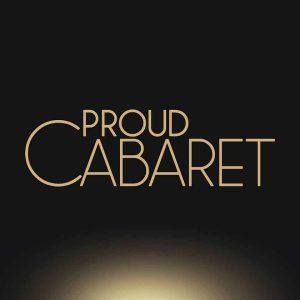 Proud Cabaret