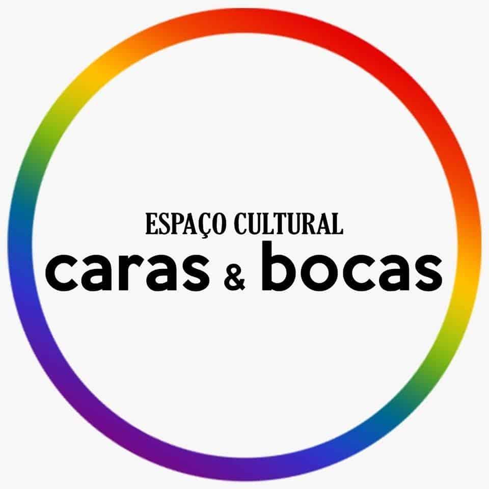 Bar Caras & Bocas