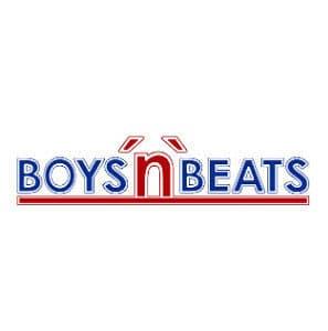 Boys n' Beats