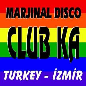 Club KA