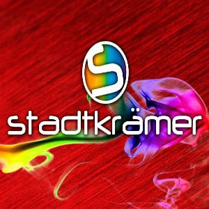 斯塔德克拉默