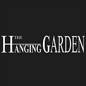 Ο Κρεμαστός Κήπος