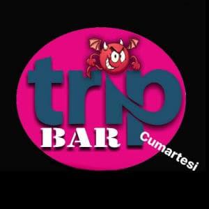 Trip Bar / BuTON Club
