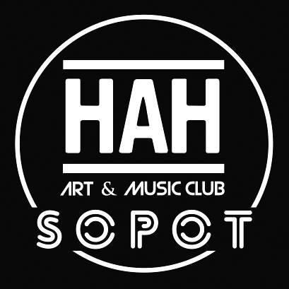 HAH艺术与音乐俱乐部