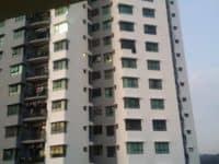Куала-Лумпур выездное обслуживание номеров в отеле