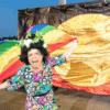 Sydney Gay & Lesbian MARDI GRAS 2020
