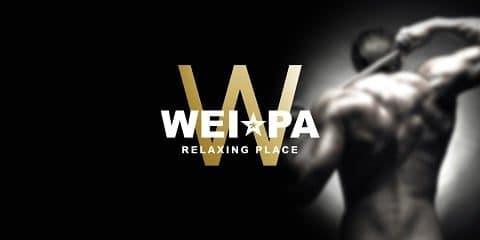 Weipa Spa