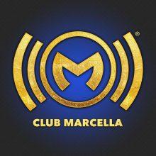 Club Marcella