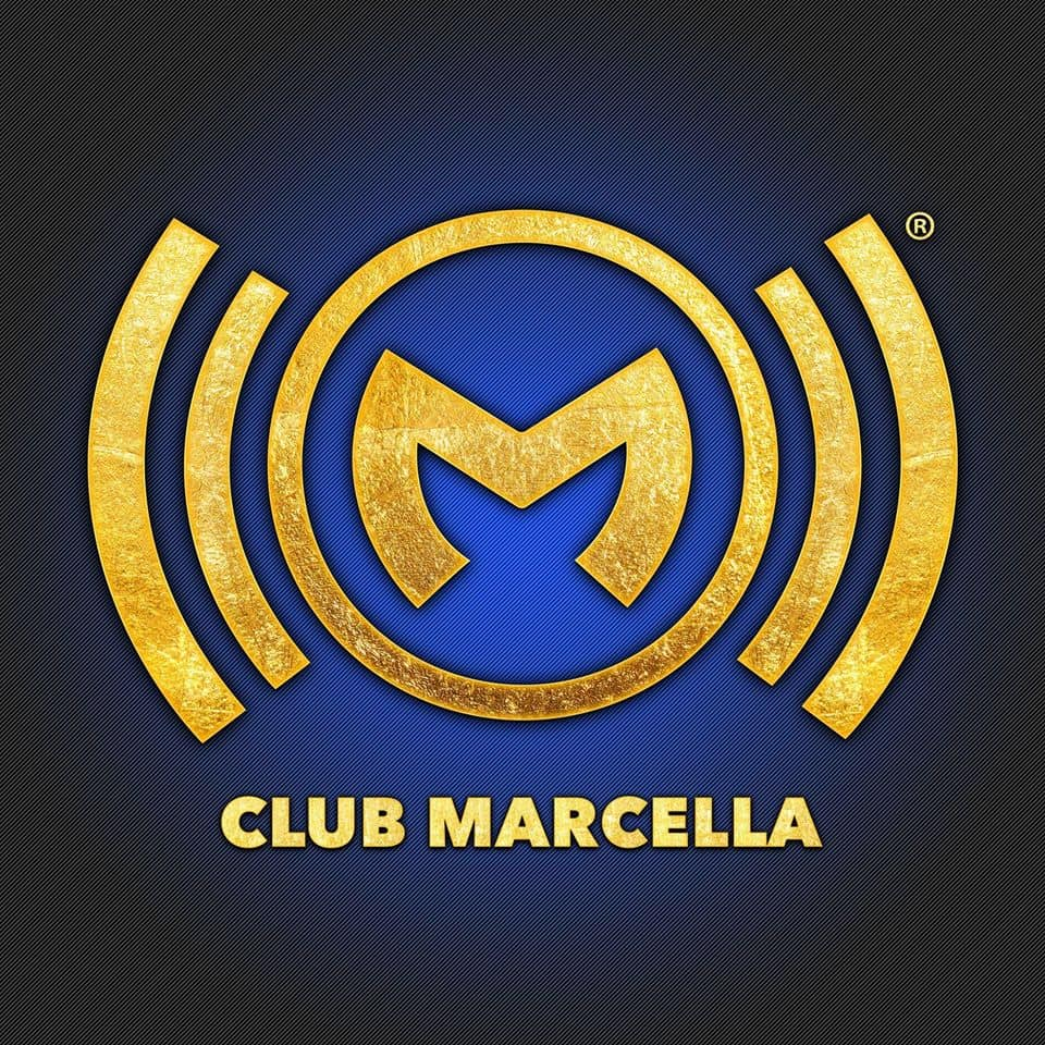 Club Marcella