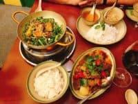 Recorrido gastronómico y por la ciudad de Hanói: guía turístico privado de Tony