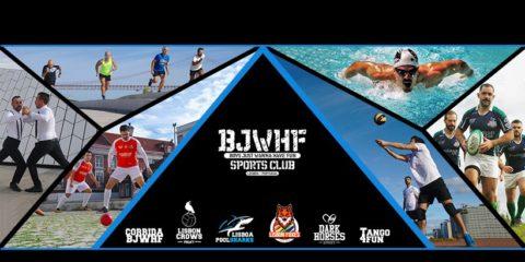 Pitch Beach 2020 - 23rd à 25th Juillet