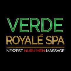 VERDE Royale Spa