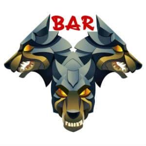 999 Bar