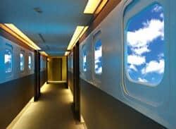 Airline Inn