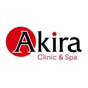 AKIRA Clinic & Spa