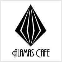 Alamas Café