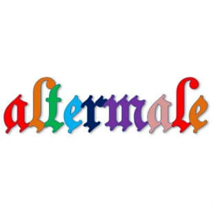 Altermale (The We'reHouse)