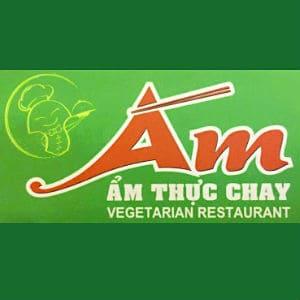 Am - Εστιατόριο για χορτοφάγους