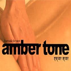 Amber Tone