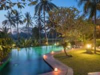 Ananda Cottage Hotel