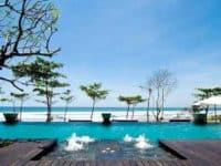 Anantara Seminyak Resort
