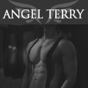 Angel Terry