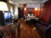 Anggun Boetiekhotel