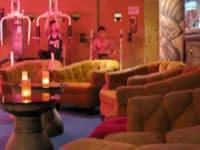 Arena Massage & Spa
