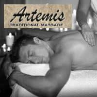 Artemis Men Spa