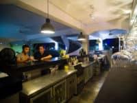 Arthur & Paul Bar