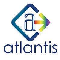 Atlantis Jakarta - LUKKET