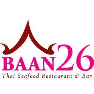 Baan 26
