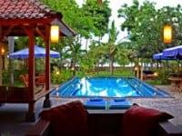 Bali-Au-Naturel