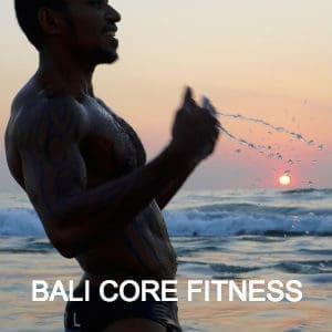Bali Core Fitness
