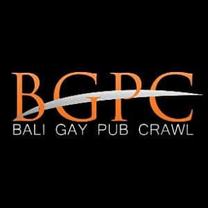 Bali Gay Pub Crawl