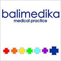Bali Medika Clinic